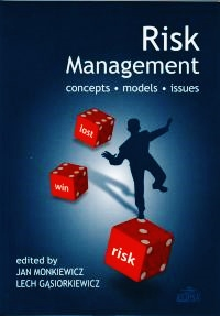 2009_risk_management_JZawila
