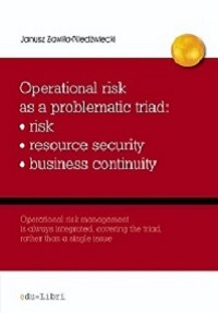 2014_operational_risk_as_a_problematic_triad_JZawila
