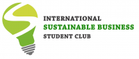 Studenckie Koło Naukowe SUSTAINABLE BUSINESS
